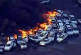 Honda, Nissan si Toyota isi unesc eforturile in urma dezastrului din Japonia44299