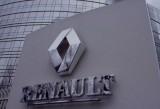 Intorsatura ca-n filme in cazul de spionaj de la Renault44287