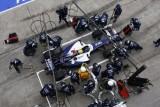 Pirelli: Noile pneuri vor aduce spectacolul44284