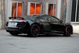 Audi R8 Hyper Black Edition by Anderson44272
