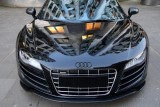 Audi R8 Hyper Black Edition by Anderson44276