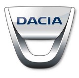Dacia, Skoda si Volkswagen, cele mai bine vandute marci auto in Romania44239