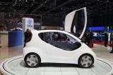 Tata Pixel va fi cea mai ieftina masina din Europa44241