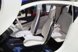 Tata Pixel va fi cea mai ieftina masina din Europa44244