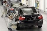 BMW si-a facut planul inainte de vreme44201