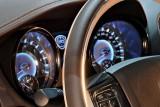 Iata primele imagini cu interiorul noului Lancia Thema!44193