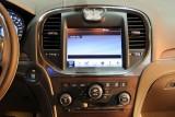 Iata primele imagini cu interiorul noului Lancia Thema!44194