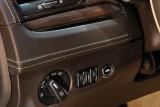 Iata primele imagini cu interiorul noului Lancia Thema!44195
