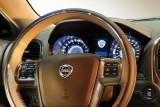 Iata primele imagini cu interiorul noului Lancia Thema!44196