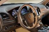 Iata primele imagini cu interiorul noului Lancia Thema!44198