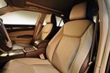 Iata primele imagini cu interiorul noului Lancia Thema!44199