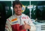 Lotus anunta pilotii de teste pentru sezonul 201144174