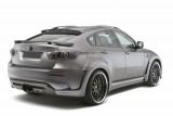 BMW X6M tunat de Hamann44147