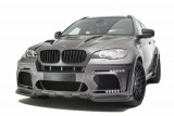 BMW X6M tunat de Hamann44149