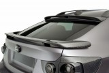 BMW X6M tunat de Hamann44153