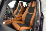 BMW X6M tunat de Hamann44154