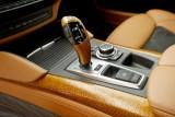 BMW X6M tunat de Hamann44156
