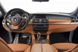BMW X6M tunat de Hamann44159