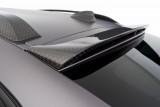 BMW X6M tunat de Hamann44164