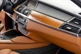 BMW X6M tunat de Hamann44165