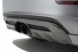 BMW X6M tunat de Hamann44168