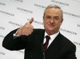 Noua milioane de euro salariu pentru presedintele Volkswagen44143