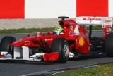 Massa: Masina este pur si simplu mai buna44131