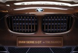BMW Seria 5 GT by Trussardi44120