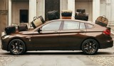 BMW Seria 5 GT by Trussardi44125