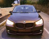 BMW Seria 5 GT by Trussardi44127