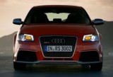 VIDEO: Noul Audi RS3 Sportback prezentat in detaliu44112