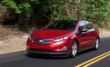 Chevrolet Volt are nevoie de un nou schimb44104