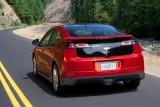 Chevrolet Volt are nevoie de un nou schimb44105