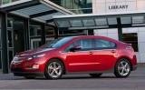 Chevrolet Volt are nevoie de un nou schimb44106