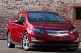 Chevrolet Volt are nevoie de un nou schimb44107