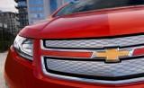 Chevrolet Volt are nevoie de un nou schimb44108