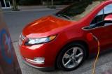 Chevrolet Volt are nevoie de un nou schimb44109