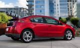 Chevrolet Volt are nevoie de un nou schimb44110
