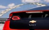 Chevrolet Volt are nevoie de un nou schimb44111
