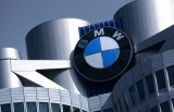 Crestere de 15% a profitului BMW in 201044095