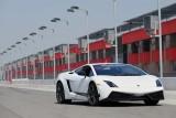 Lamborghini Gallardo in leasing!44041