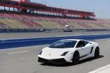 Lamborghini Gallardo in leasing!44043