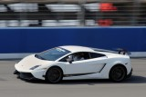 Lamborghini Gallardo in leasing!44044