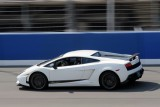 Lamborghini Gallardo in leasing!44045