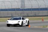 Lamborghini Gallardo in leasing!44046
