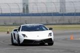 Lamborghini Gallardo in leasing!44047