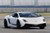 Lamborghini Gallardo in leasing!44048