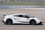 Lamborghini Gallardo in leasing!44049