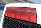 Lamborghini Gallardo in leasing!44065
