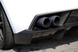 Lamborghini Gallardo in leasing!44066